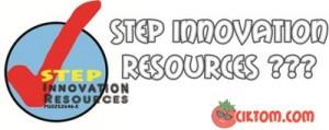 Maklumbalas Peserta Kursus Step Innovation Resources