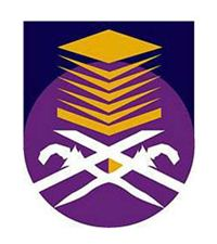 Fast Track Diploma Sains UiTM (AS120)