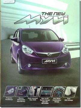 Perodua-Myvi-Elegance-2011