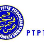rp_logo-ptptn-2.jpg