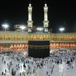 rp_Kaaba_at_night.jpg