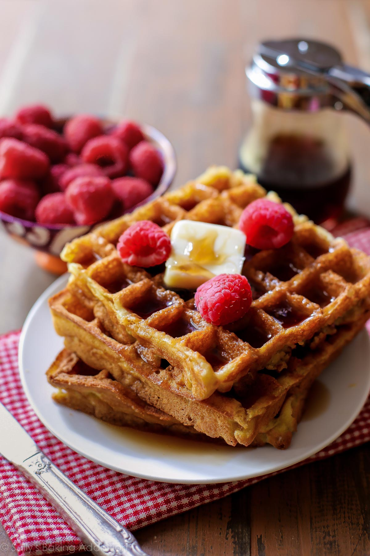Waffle Makers   Where to Buy, Types and Best Brands